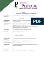 Canto- UP copia 2.pdf