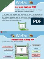 Laptop_XO