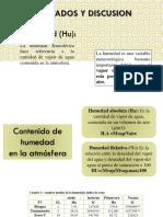 resultados.pptx
