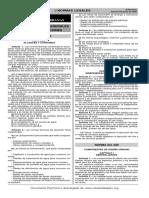GH 10  Y GH 20.pdf