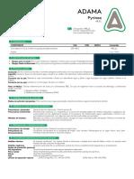 Adama Hs Pyrinex 48 Ec_tcm94-42262