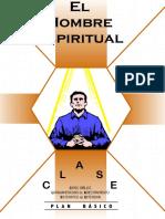 359434187-El-Hombre-Espiritual.pdf