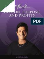 passion-purpose-and-profits-workbook.pdf