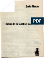 Blanton Smiley - Diario de mi analisis con Freud.pdf