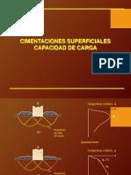 Cimentaciones-superficiales-15