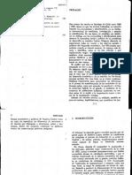 Cardoso. y Faletto.-DependenciaDesarrolloAméricaLatina.pdf