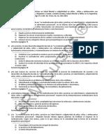 68- Spinelli Las Dimensiones Del Campo de La Salud en Argentina