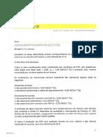 DL 251-2015 de 25 de Novembro (3º Alteração) - Republicação Dl 118
