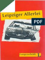 Leipziger Allerlei.pdf