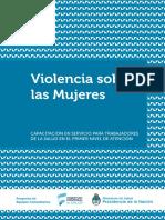 24- Fresler a- El Superyó Del Niño y La Crueldad en La Escuela - Imago Agenda