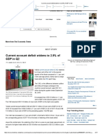 Current account deficit widens to 2.9% of GDP in Q2.pdf