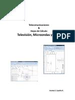 Catalogo s Demos Excel