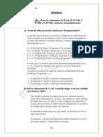 Examen Quimica Opcion c