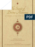 The Secret of Divine Alchemy