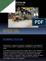 CURSO TÉCNICO AIRBAG.pdf