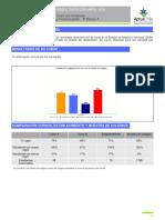 EMN_2018_abril.pdf