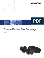 THOMAS_COUPLING_CATALOG_2013.pdf