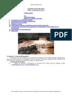 contaminacion-de-agua.doc