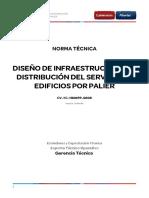 manual instalacion Cablevision UGY.pdf