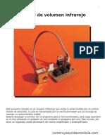 remoto.pdf