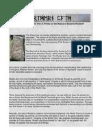 Seeds of the World Tree.pdf