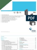 iti_tc_gb.pdf