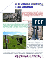 Vangelo in immagini - IV Domenica di Avvento C.pdf