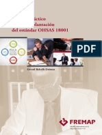 Manual implantacion OHSAS 18001.pdf