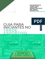 video-book-Nettuno-guia-para-iniciantes-no-trade-esportivo-revisado.pdf