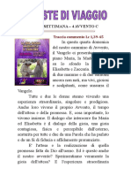 provviste_4_avvento_c_2018.doc