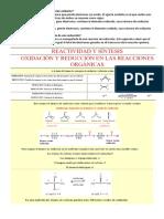 oxido-reduccion.docx