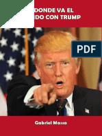 A dónde va el mundo con Trump.pdf
