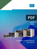 BCT-082-573-1A-Unidades-condensadoras_CH_MBHX_MBZX