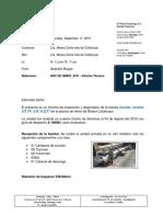 ASC 20-150847_R.01 - Informe Técnico