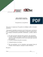 ProvaEscritaNacional_2018.pdf