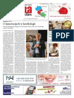 Gazeta Informator Racibórz 279