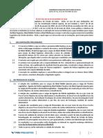 Edital_ALBA_2018_-_06.11.2018_retificado_1.pdf
