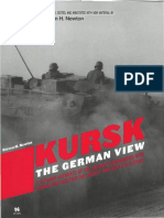 Kursk - The German View.pdf