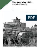 2nd Kharkov.pdf
