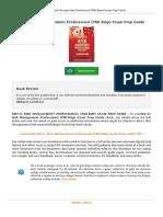 Read 9781502491527 Rizvi x27 s Risk Management Professional Pmi Rmp