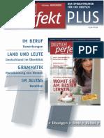 DEUTSCH_perfekt_2010-11_Plus.pdf