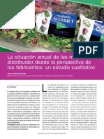 1287414061_pag_024-035_Fdez-Nogales
