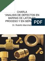 PPT cobre.pdf