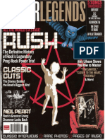 57488960-Guitar-Legends-Rush.pdf