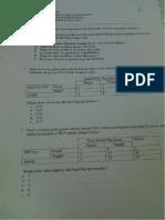 110047_TO_Ukom_Gabungan_foto_yg_dikir.pdf;filename= UTF-8''TO Ukom (Gabungan foto yg dikirim vivi)