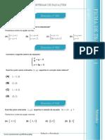 Sistemas1.pdf