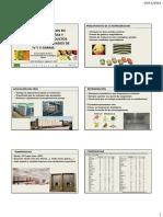 Calculos-frigorificos-en-industrias.pdf