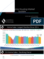 2018-11 Monthly Housing Market Outlook(Public)