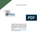 1236-4461-1-PB.pdf