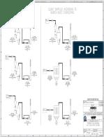 3827-P1-009 - E.pdf